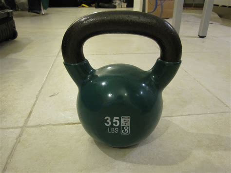 kettlebell auc classifieds medical threads similar