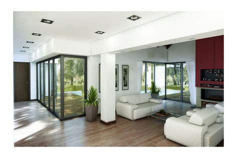 small bathroom storage ideas modern luxury living room interior design ideas