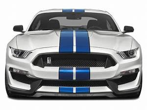 2016 Ford Mustang Coupe 2D Shelby GT350 V8 Prices, Values & Mustang Coupe 2D Shelby GT350 V8 ...