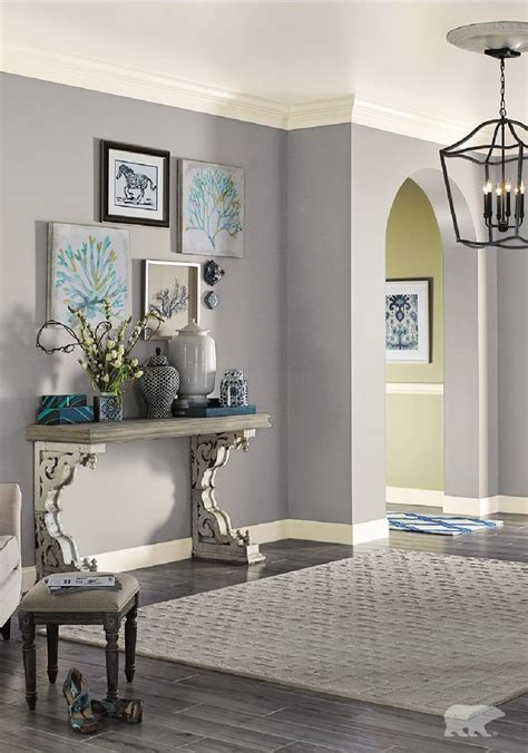 best 25 entryway paint colors ideas on foyer paint colors foyer colors and
