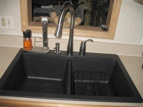 decorating brilliant blanco sinks  kitchen furniture ideas jones clintoncom