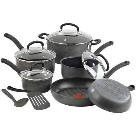 meijer cookware kitchen fal