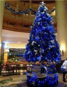 blue christmas tree decorations blue christmas tree decorations christmas tree tree of life