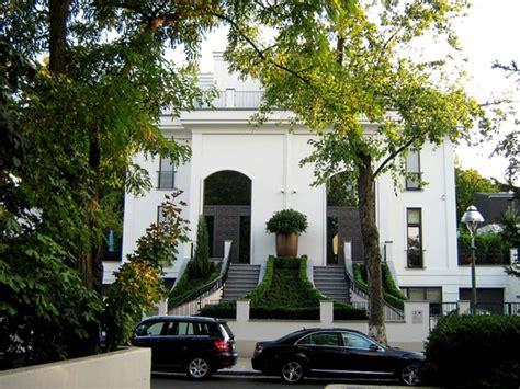 Haus Kaufen Berlin Grunewald by Villa Berlin Grunewald Fassade Klassisch H 228 User