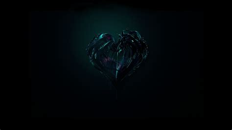 Black heart wallpaper apk is a personalization apps on android. Black and White Hearts Background ·① WallpaperTag