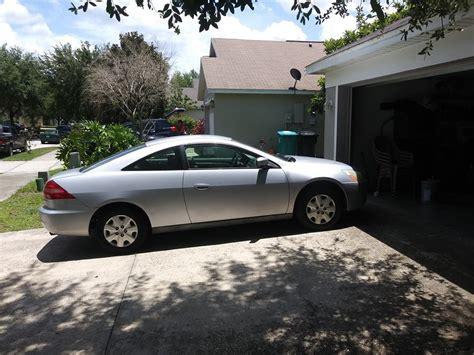 cars   home facebook