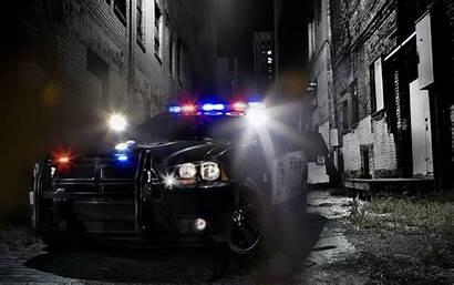 Law Police Wallpapers Desktop Enforcement Background Backgrounds