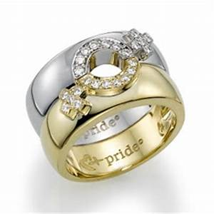 wedding ring jewellery diamonds engagement rings With lesbian wedding rings sets