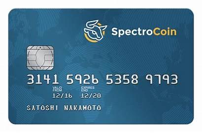 Debit Card Bitcoin Atm Cards Prepaid Credit