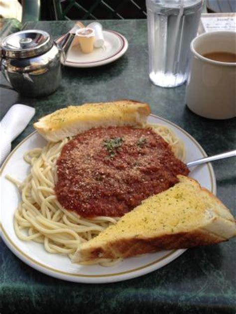 emporium cuisine photo0 jpg picture of joes food emporium wolfville