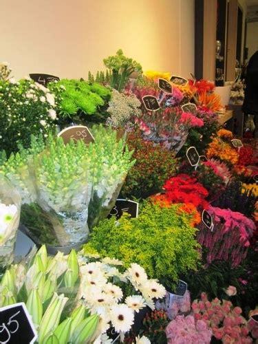 bloemen marsmanplein bloemist haarlem bloemsierkunst teeuwen regiobloemist