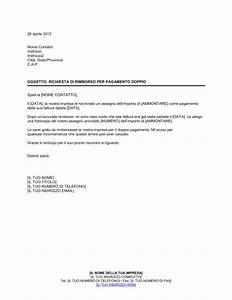 Fax Enel Per Avvenuto Pagamento