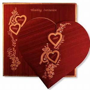 romantic styles for wedding cards wedding card hindu With wedding invitation cards designs with price in mumbai