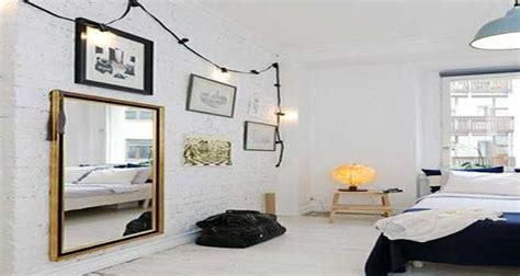decoration des chambres de nuit déco chambre 9 astuces pour l 39 embellir à pas cher