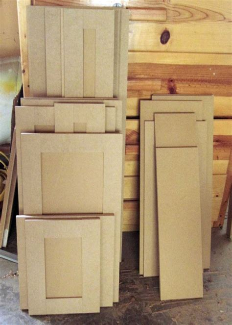 how to build kitchen cabinet drawers 1034 best images about build cabinets on base