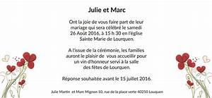 Faire Part Anniversaire Pas Cher : invitation anniversaire 30 ans pas cher ~ Edinachiropracticcenter.com Idées de Décoration