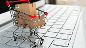 Set Online Shop : opening for business how to set up your first online store cnet ~ Orissabook.com Haus und Dekorationen