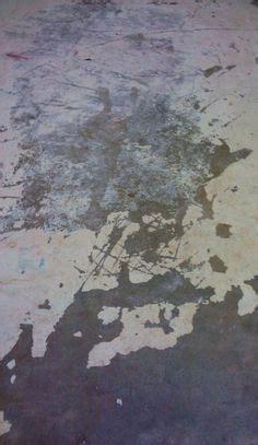 1000  ideas about Paint Cement on Pinterest   Painted