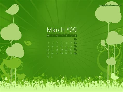 [50+] Free March Wallpapers on WallpaperSafari