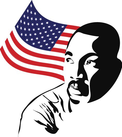 martin luther king jr day mlk day date history