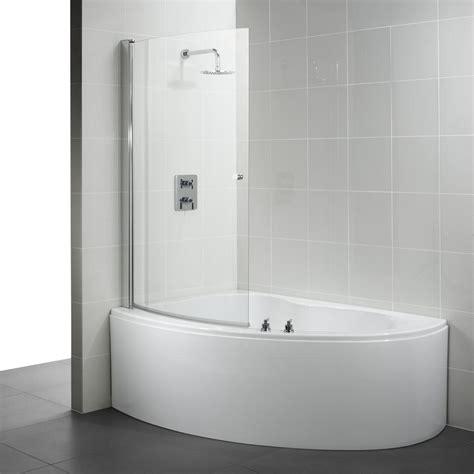 Cheap Bathtubs And Showers by Cheap Bathtubs And Showers Corner Tub With Shower Corner