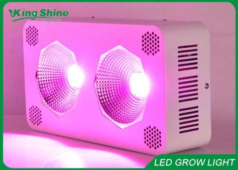 400w Led Grow Light by High Powered Flowering White Led Grow Light 400w Led