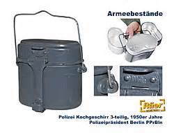 Aluminium Kochgeschirr Gesundheit : polizei kochgeschirr m34 pprbln wh a b bundeswehr shop r er hildesheim ~ Orissabook.com Haus und Dekorationen
