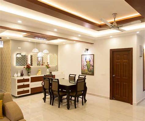 ricco interiors interiors designer  coimbatore