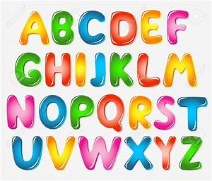 what is an alphabet fotolipcom rich image and wallpaper With pictures of letters ofthe alphabet