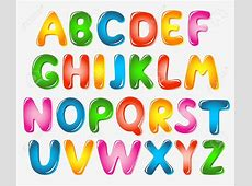 What is an alphabet? Fotolipcom Rich image and wallpaper