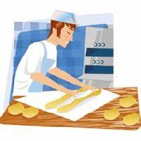 Le Mtier De Boulanger