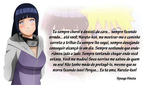 Top 10 Melhores Frases De Personagens De Naruto