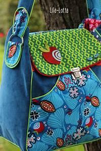 Taschen Beutel Nähen : gurtbefestigung meine tasche ideensammlung taschen n hen quilt tasche und taschen selber ~ Eleganceandgraceweddings.com Haus und Dekorationen