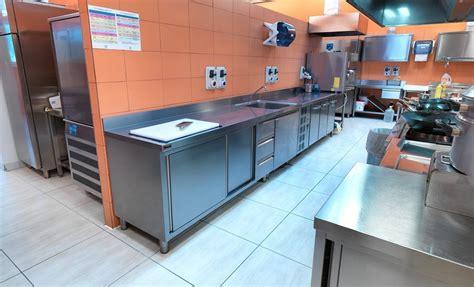 cuisines professionnelles cuisines professionnelles prisma italia