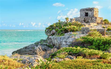 Tulum Hotels Find Hotels In Tulum Riviera Maya And