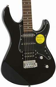 Yamaha Pacifica 112v : yamaha pacifica 112v cx bl electric guitar ~ Jslefanu.com Haus und Dekorationen