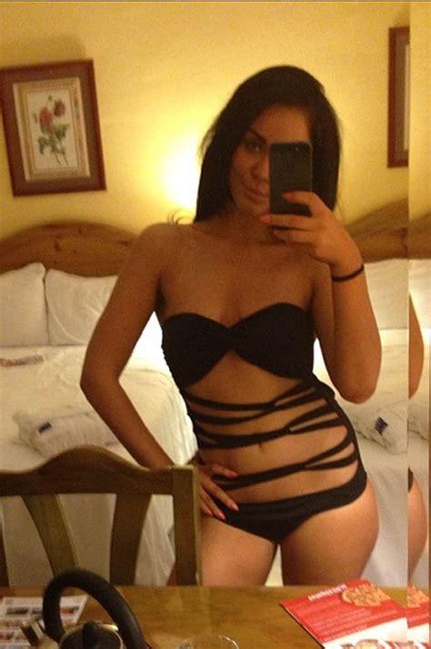 kodak black swimsuit time to quit the diet vicky pattison s snaps shrinking