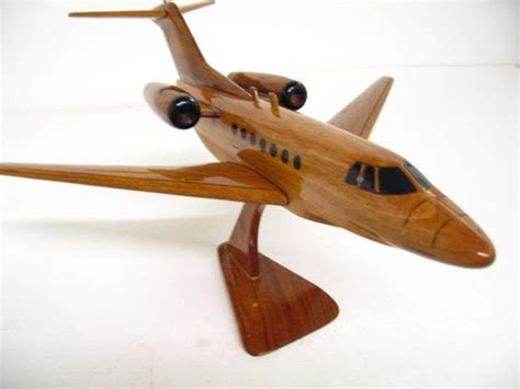 premium wood designs cessna citation premium wood designs civilian aircraft