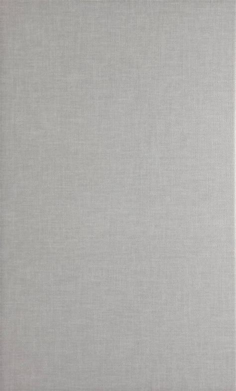 gray linen floor tile grey linen textured tile chambray bathroom tiles 400x250x8mm from walls and floors leading