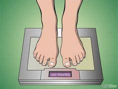 printableweightwatcherspointbook weight watchers