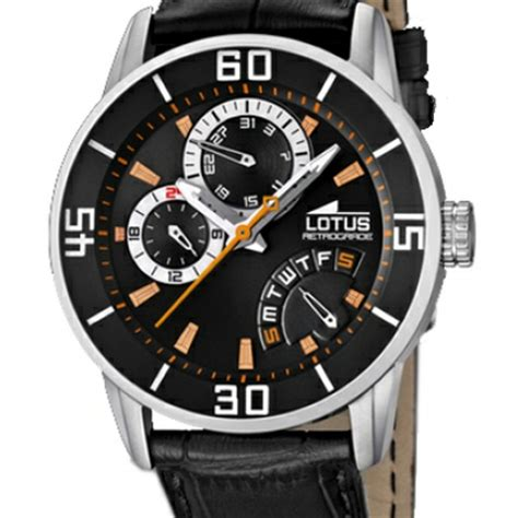 solde pc de bureau lotus montre site officiel lotus montre officiel sur