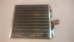 Evaporator Coil Rv218098