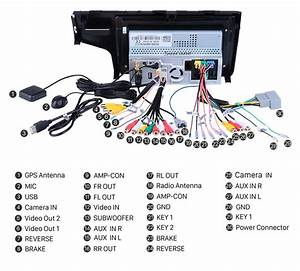 Motor Wiring   Wiring Diagram 2014 2015 Honda Jazz Fit Rhd Bluetooth Music Inr Wiring Diagram