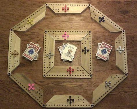 pegs  jokers board game  activeenterprises  etsy  wood pinterest jokers