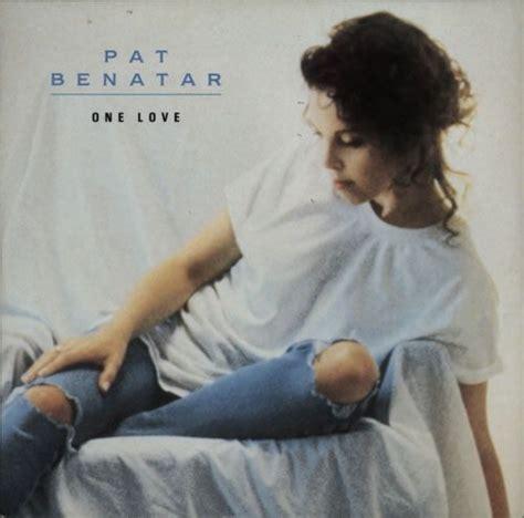 Pin by Danny Diess on The Prince Lestat | Pat benatar ...