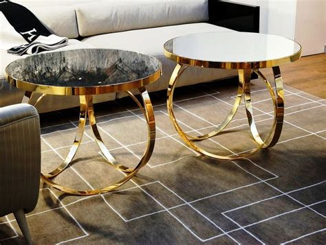 Also set sale alerts and shop exclusive offers only on shopstyle. 63 best Black and Gold Coffee Tables images on Pinterest ...
