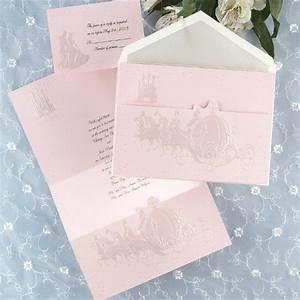 disney wedding invitations criolla brithday wedding With disney princess wedding invitations uk
