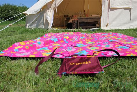 Gigsak Multi-functional Picnic Blanket Baby Taggies Blanket Fitted Electric Double Tiger Print Blankets Wholesale Mink Patchwork Patterns St Louis Cardinals Sunbeam Heating How Do You Make A Stitch
