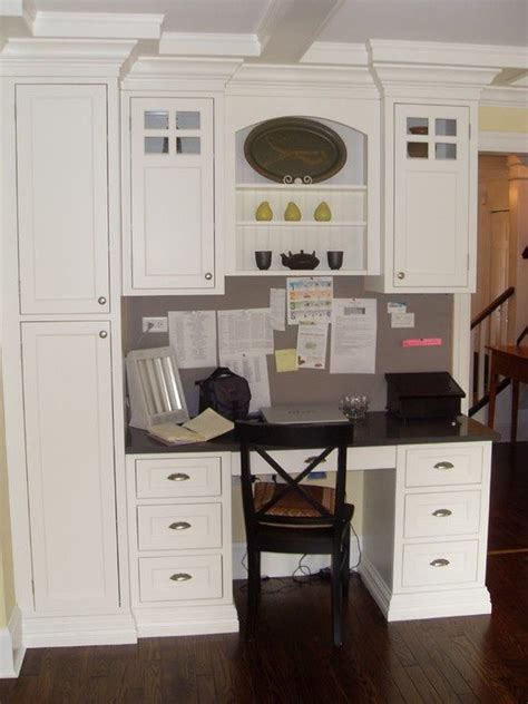 small kitchen desk ideas 32 best kitchen desk images on pinterest kitchen desk