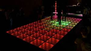 kinetic floor generates energy from people dancing my With sustainable dance floor cost